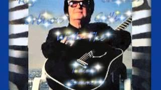 Watch Roy Orbison Indian Summer video