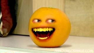 Otravný Pomeranč a ZOOM - Fénix ProDabing