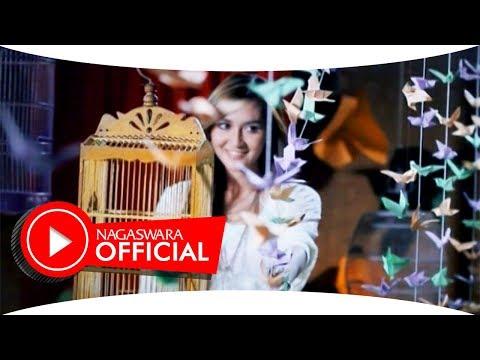 Densa - Tergila Gila (Official Music Video NAGASWARA) #music
