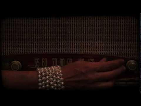 Jorge Castro - Comemos por usted (Videoclip Oficial)
