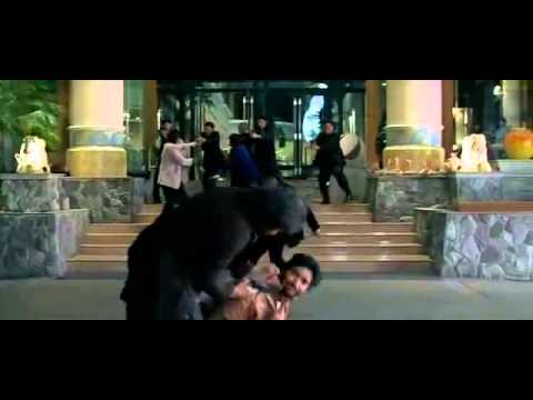 Awarapan Full movie HD
