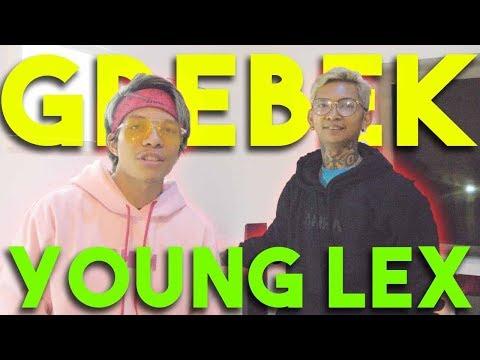 Download GREBEK YOUNG LEX! Abis Babak Belur 🤣 #AttaGrebekRumah Mp4 baru