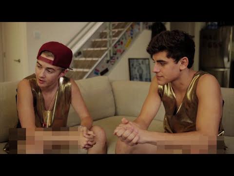 WORST ROOMMATE EVER | Nash & The Jacks