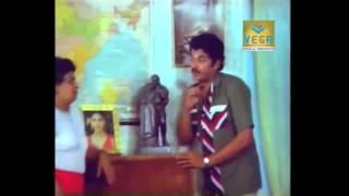 Sound Thoma - Boeing Boeing Malayalam Movie - Mohanlal Funny Scene