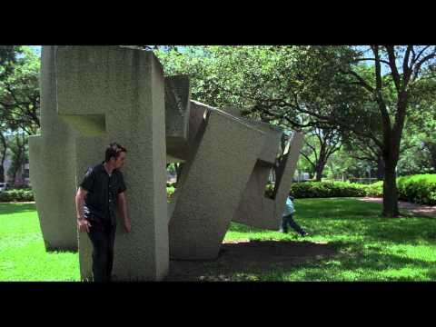 Boyhood di Richard Linklater - Scena in italiano