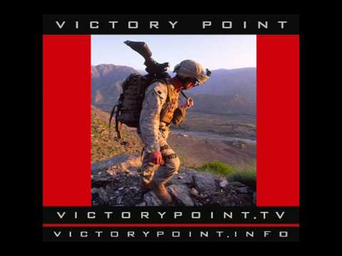 VICTORY POINT - USMC Ops Red Wings and Whalers in Afghanistan Video