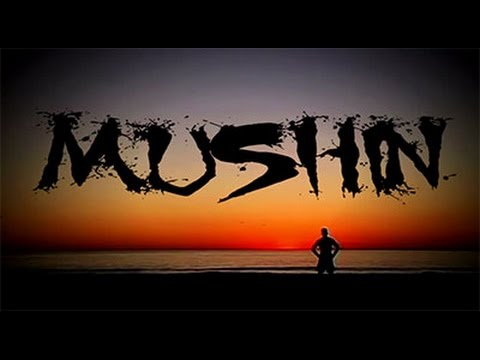 MUSHIN - Lyoto Machida Highlight