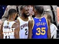Should Warriors be more concerned with Cavaliers after trading Kyrie? | First Take | ESPN MP3