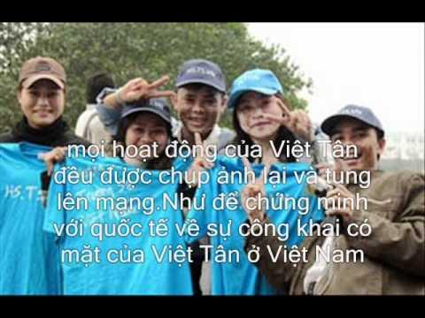 ViỆt TÂn Nhận Trách Nhiệm Tấn Công Khủng Bố ở Mỹ Đình ? video