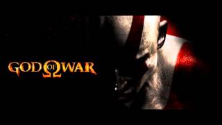 God Of War - Duel With Ares - Original Soundtrack