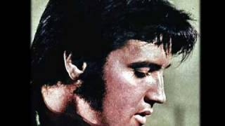 Watch Elvis Presley If I Were You video
