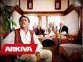 haxhi maqellara - me pelqen te jem ashik (official video)  Picture