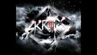 Skrillex Video - SUPER MIX SKRILLEX