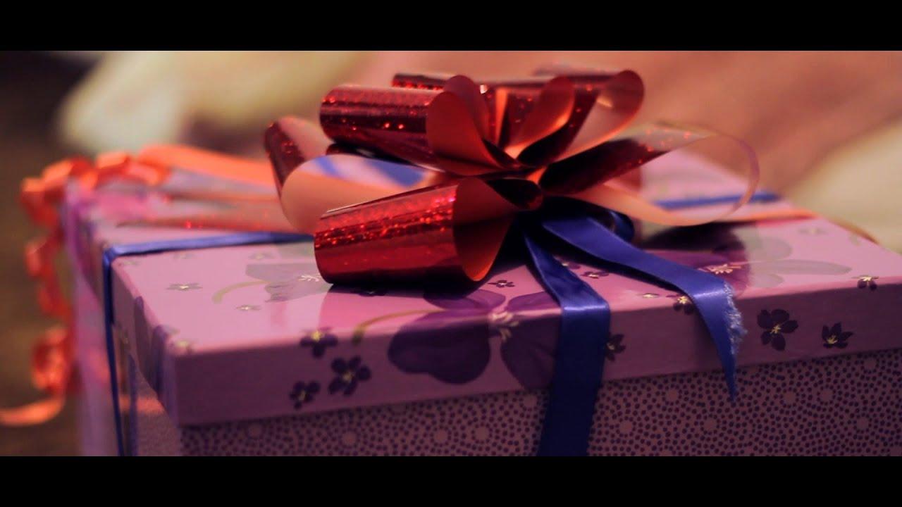 Выбираем подарки на 23 185