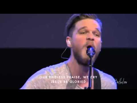 Hunter Thompson - Highest Praises
