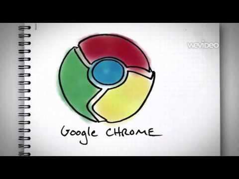 Google chrome os rus скачать торрент - 516