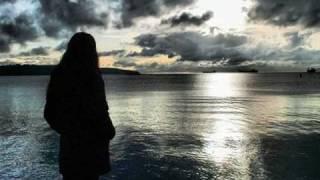 Watch Blume Farewell video