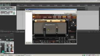 How To Record Guitar Videos With Great Sound (Free Software Only)