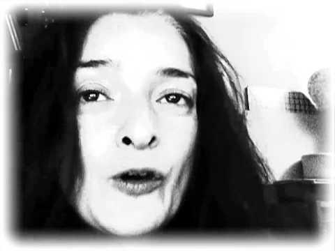 Jan 25, 2012 . . Порно фото безплатно и без. Видео по запросу Порно малол
