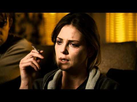 Watch Sleepwalking (2008) Online Free Putlocker