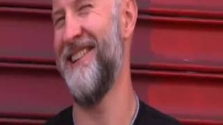 Watch Bob Mould Stupid Now video