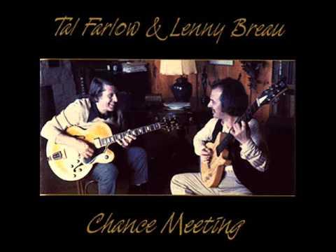 Lenny Breau&Tal Farlow - Cherokee