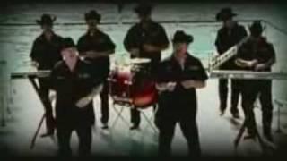 K Paz De La Sierra Feat Kinto Sol: Jambalaya