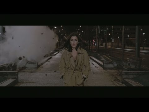 Jenifer - L'amour Fou