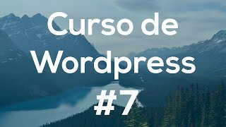 Curso de Wordpress 7.- Tipos de Usuarios