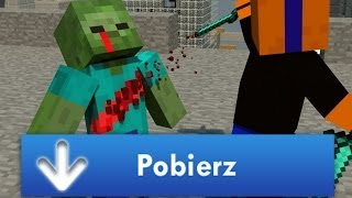 Minecraft pobierz full wersja/minecraft download full version (Dobra jakość!)