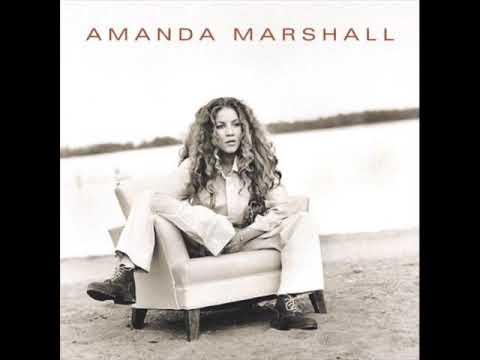 Amanda Marshall - Promises