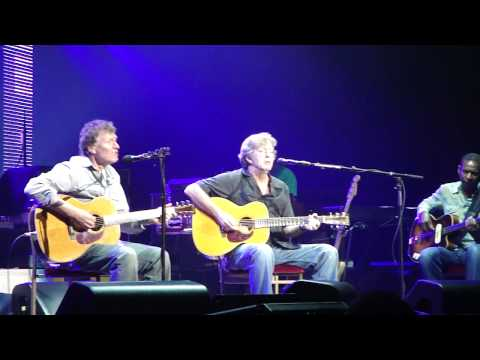 Eric Clapton Home Columbus Ohio http://wn.com/Steve_Winwood,_Eric_Clapton__Can't_Find_My_Way_Home