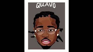Post Malone - Congratulations ft.  Quavo (Squeaky Clean)