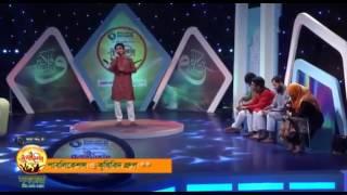 Romadan Song Rohmat Magfirat By Shahadat Hossain Rakib