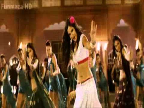 Do Dhaari Talwar 720p   Mere Brother Ki Dulhan Funmaza Com video