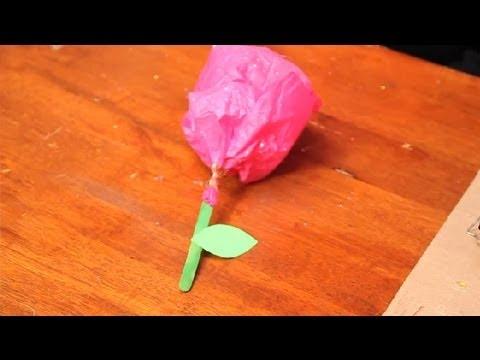 Free Valentine Crafts