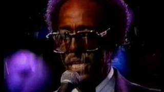 Watch David Ruffin Statue Of A Fool video