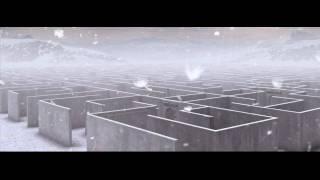 Karnivool - All I Know