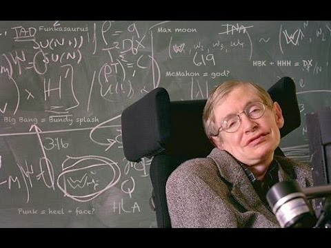 a biography of stephen hawking a renowned physicist New delhi: renowned british physicist and cosmologist stephen hawking died today he was 76 hawking had a rare early-onset slow-progressing form of amyotrophic lateral sclerosis (als), also known.