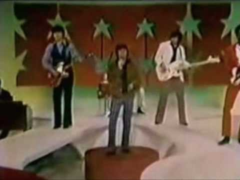 Classics IV - Stormy