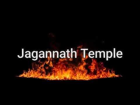 भारत के सबसे रहस्यमय मंदिर, Most Mysterious Temples of India, Indian Mysteries in Hindi