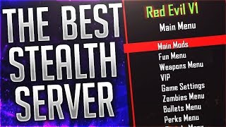 NEW BEST Stealth Server - For YOUR XBOX RGH/JTAG (Xbox Modding)::