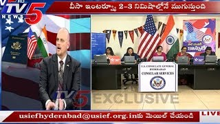 Fraud Prevention In USA Visa Process   Call Your Consulate