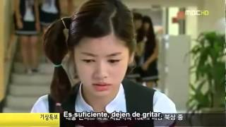 Download Playful Kiss. Capitulo 1 en español completo 3Gp Mp4
