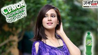 Valobashar Bangladesh (13.07.17) Actress Sabila nur Part 1