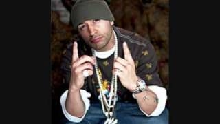 Watch Tony Sunshine Here I Am remix video