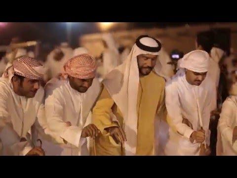 Traditional Handicrafts Festival 3   مهرجان الحرف والصناعات التقليدية