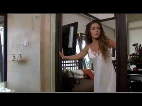 bajemos la guardia- alex sirvent ( video original )