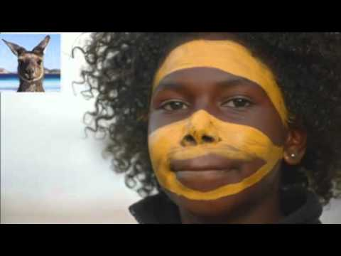 Australia | Aboriginal Australia  Our Country is waiting for you