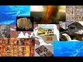 【驚愕】ムー大陸と超古代日本!!~巨石文明の謎~
